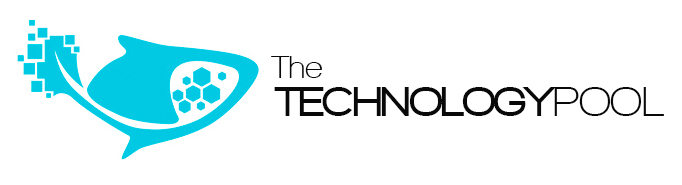 The Technology Pool