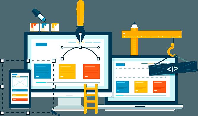 The Technology Pool Web Development Kalamazoo